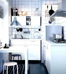 barre pour ustensile de cuisine barre pour ustensile de cuisine barre support cuisine amacnagement