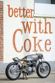 156 best motorcycles images on pinterest