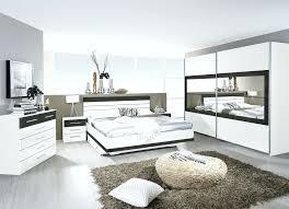 chambre wenge modèle cuisine moderne meilleur de beautiful chambre wenge deco