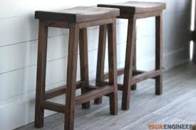Target Counter Height Chairs Bar Stool Counter Height Swivel Bar Stools Canada Counter Height