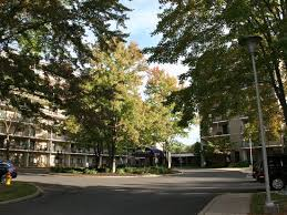 Regal Barn Plaza 14 Doylestown Center Square Towers Apartments Doylestown Pa Zillow