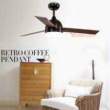 white ceiling fan with light and remote vintage ceiling fan l minimalist black white ceiling fan light