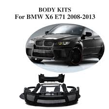 online get cheap black bmw x6 aliexpress com alibaba group