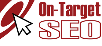 grand rapids target black friday hours search engine optimization seo in grand rapids mi on target seo