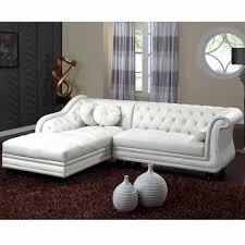 canapé anglais cuir canapé cuir anglais chesterfield occasion beau canape et fauteuil