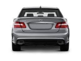 2011 mercedes benz e class cabriolet 2 wallpapers best 25 mercedes benz e550 ideas on pinterest mb e class
