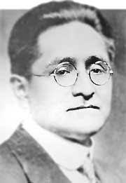Biografia Julio C Tello Resumen | biografía de julio cesar tello