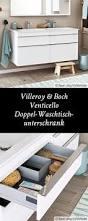 Unterschrank K He Die Besten 25 Schubladenbox Ideen Auf Pinterest Schubladen