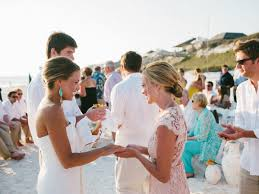 Rosemary Beach Cottage Rental Company by Rosemary Beach Cottage Rental Company Visit South Walton