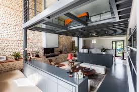 modern farmhouse interior design inspiring home ideas nice loversiq