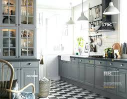 cuisine idealis armoire cuisine ikea armoire pax ikea with moderne cuisine cuisine