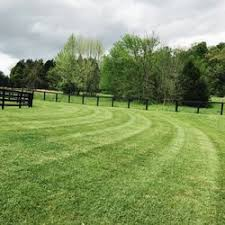 Landscaping Murfreesboro Tn by K U0026 K Superior Lawncare Get Quote Landscaping 2536 Crescent