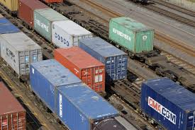proposals for new west midlands freight hub open to public