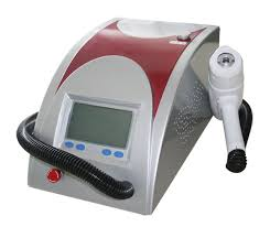 yag co2 q siwtch laser tattoo removal yinhe v12 from zhejiang lasy