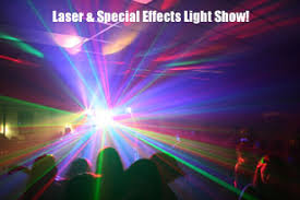 laser light show miami dj miami miami djs miami dj south florida djs miami wedding djs