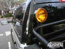 131 0906 09 z off road hid headlights amber light covers photo 17425930 simple switches