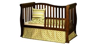 Convertible Crib Brands The 10 Best Baby Cribs S Choice