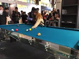 Human Pool Table by Impatia Impatia Bd Twitter