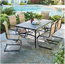 patio sets sales round up elegant furniture as home depot intended