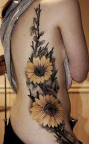 ideas for bird of paradise flower tattoos tattoo pictures