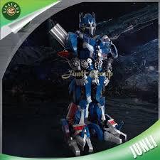 Halloween Costume Armor Optimus Prime Transformers Costume Robotic Transformers Costume