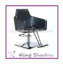 Portable Hair And Makeup Stations Portable Makeup Chair Portable Makeup Chair Suppliers And