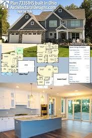 quadruple wide mobile home floor plans quadruple wide mobile home floor plans 5 bedroom 3 bathrooms