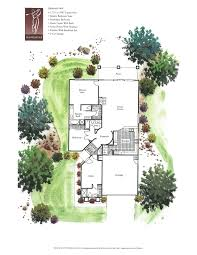 Springs Floor Plans by Indian Springs Golf Club Balboa Floorplan
