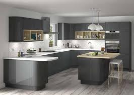 images of kitchen interiors kitchen interiors insurserviceonline