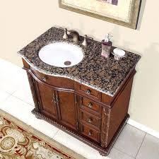 home design outlet center chicago home depot bathroom vanity sets medium size of bathroom sink and