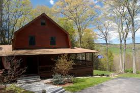 real estate rental properties litchfield berkshire dutchess