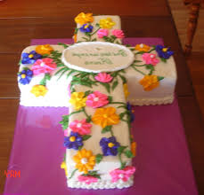 simple and creative mother s day cake decorations gallery picture