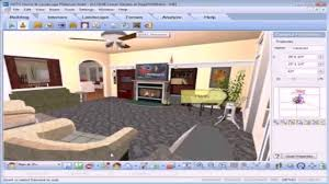 hgtv home design for mac user manual home design software ie