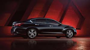new nissan altima buy lease and finance offers woburn ma