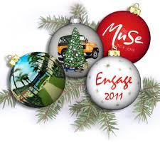 custom ornaments custom painted blown glass ornaments inner beauty promotional