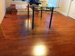 floor outstanding costco laminate flooring ideas costco flooring