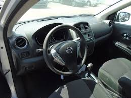 2015 used nissan versa buy direct from nissan factory all makes