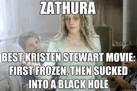 Kristen Stewart Meme - funny movie pictures images zathura kristen stewart wallpaper and