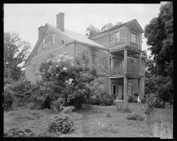splane washington st landry parish louisiana louisianna the arlington plantation house in washington louisiana was built in