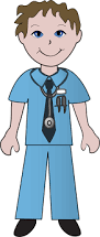 teal car clipart nurse car cliparts many interesting cliparts