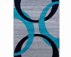 Turquoise Area Rug 8x10 16 Galery Of Turquoise Area Rug 8 10 Awesome Csr Home Decoration