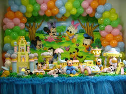 baby shower food ideas baby shower ideas disney