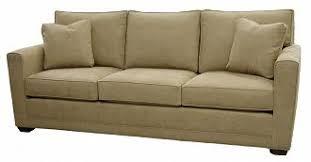 made in usa sofa custom sofa couch free shipping made in usa nc carolina chair
