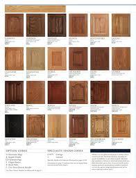 29 best paint stain color ideas images on pinterest wood cedar