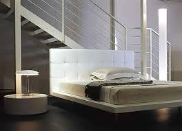 Minimalistic Bed Minimalistic Bedroom Marceladick Com