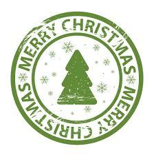 christmas u2013 letters santa