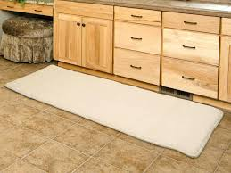 72 Inch Bath Rug Runner Bathroom Rugs Bathroom Rugs Bath Rugs Sale