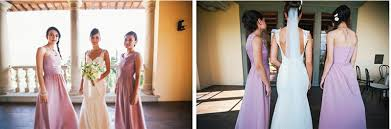 Design Your Wedding Dress Design Your Wedding Dress With A High Fashion Tailor In Florence