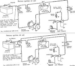 kohler cdi wiring diagram kohler wiring diagrams instruction