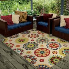 Home Depot Patio Rugs by Qvc Outdoor Rugs Creative Rugs Decoration